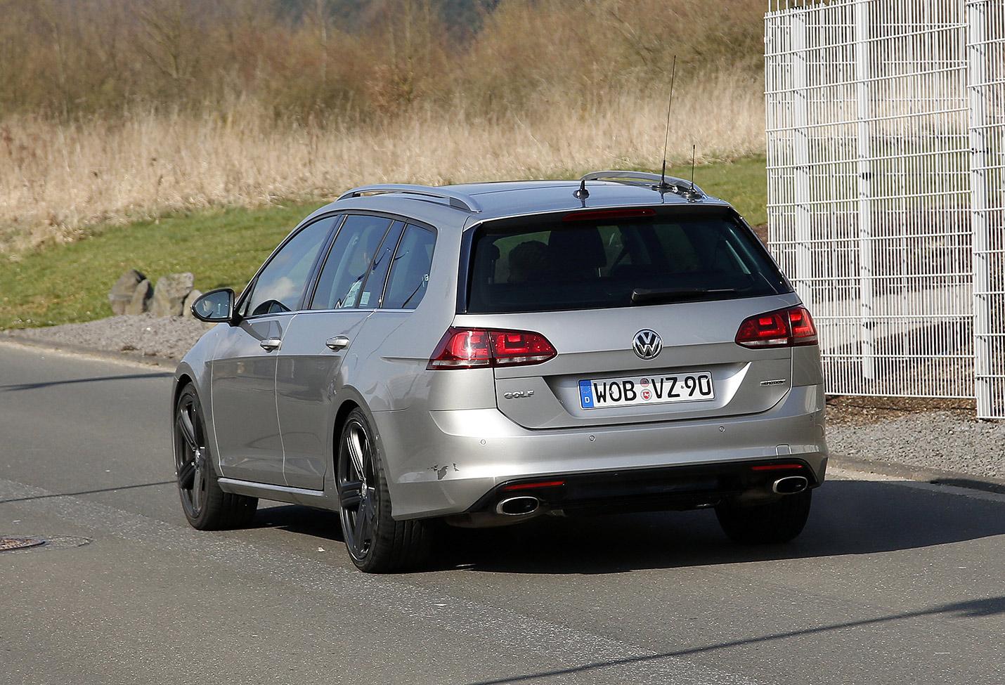 volkswagen-golf-r-variant-wagon-008