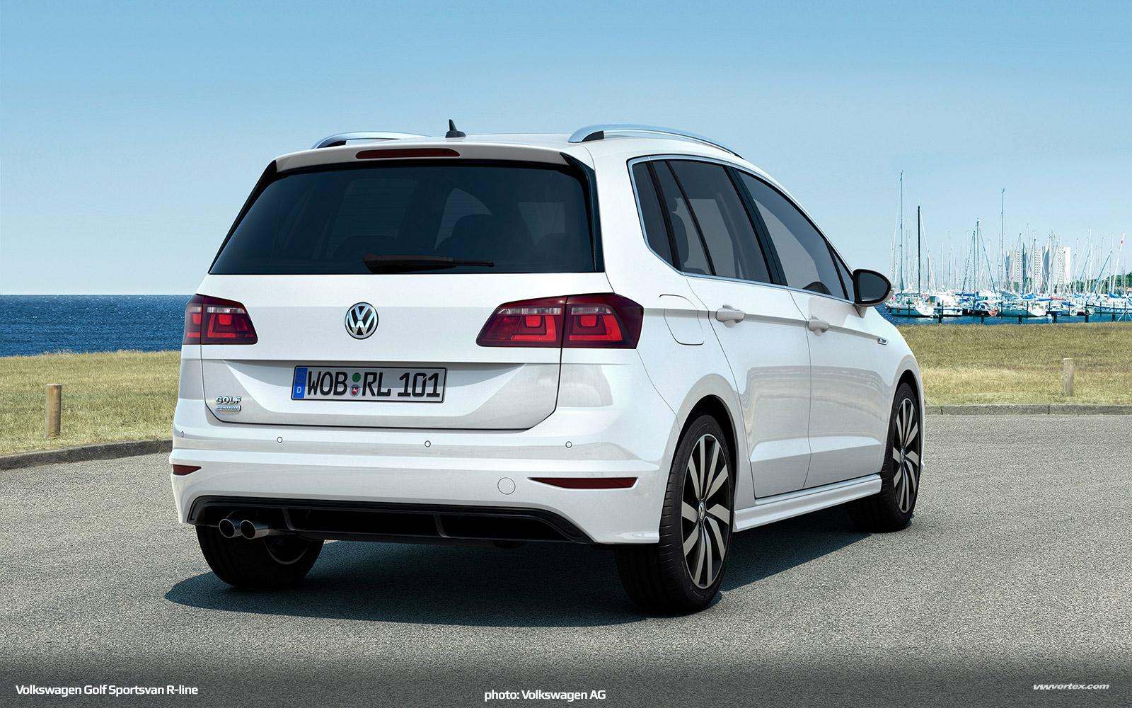 Volkswagen-Golf-Sportsvan-R-line-2015-426