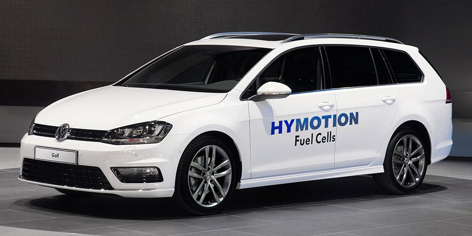 volkswagen-golf-sportwagen-hymotion-960