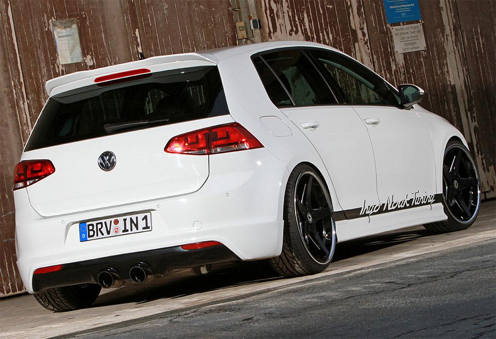 Volkswagen-Golf-VII-Ingo-Noak-2