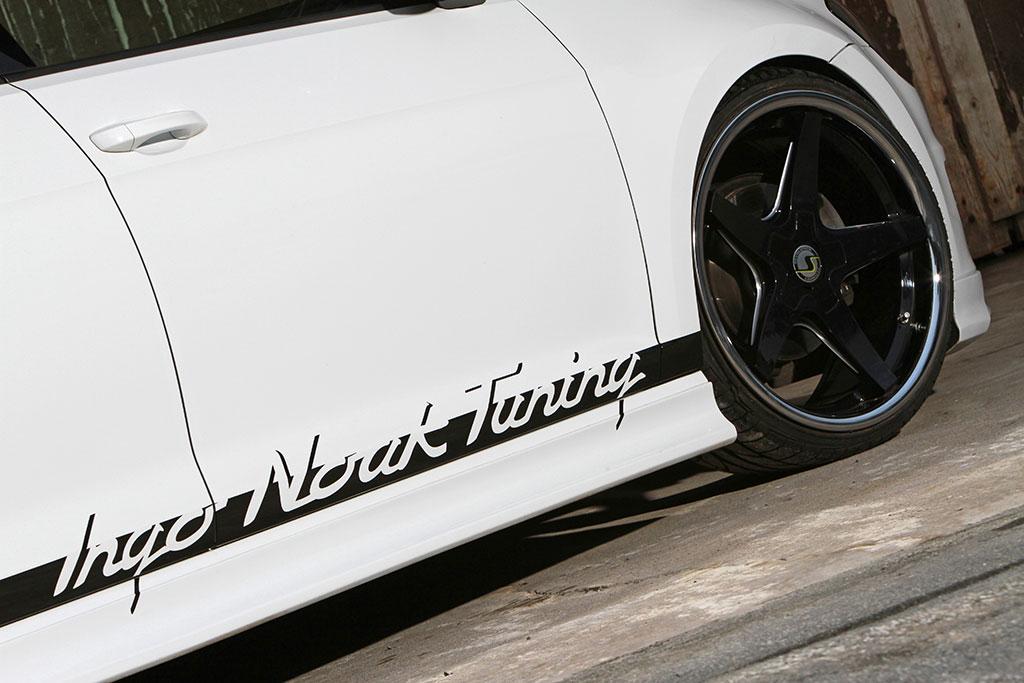 Volkswagen-Golf-VII-Ingo-Noak-6