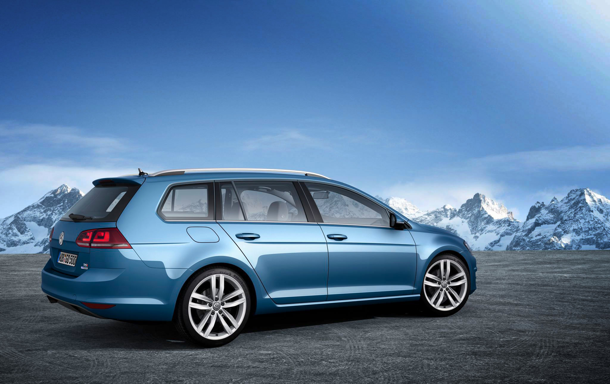 volkswagen-golf-wagon-001