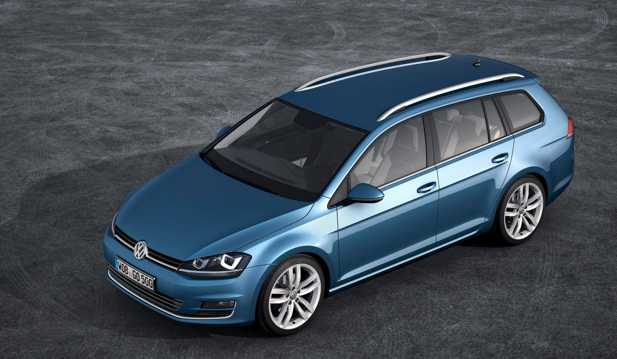 volkswagen golf wagon 009 150x150
