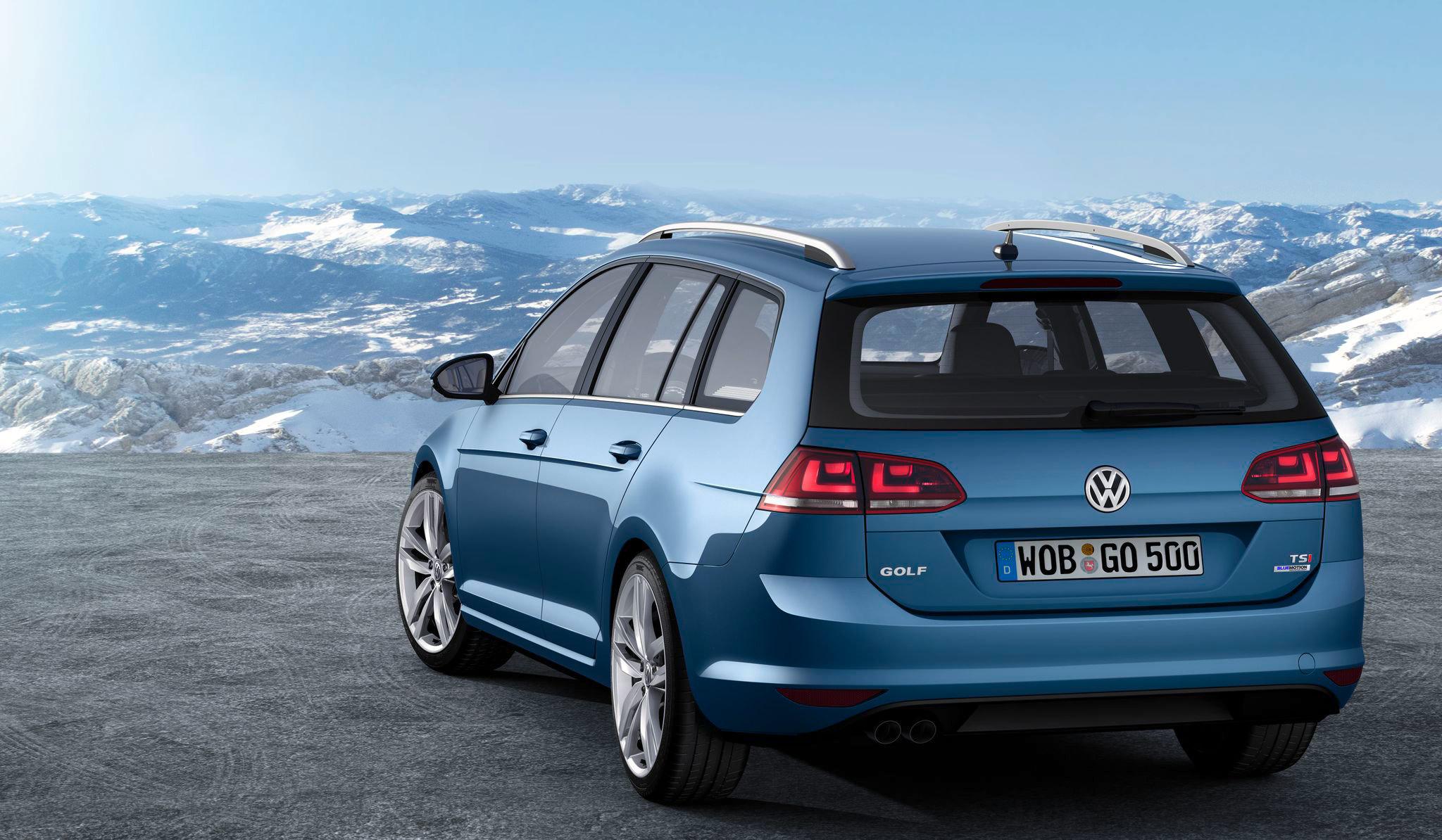 Videoita ja kuvia - Sivu 10 Audi-S3-sedan-rotiform-DUS-Audi-Henderson-574