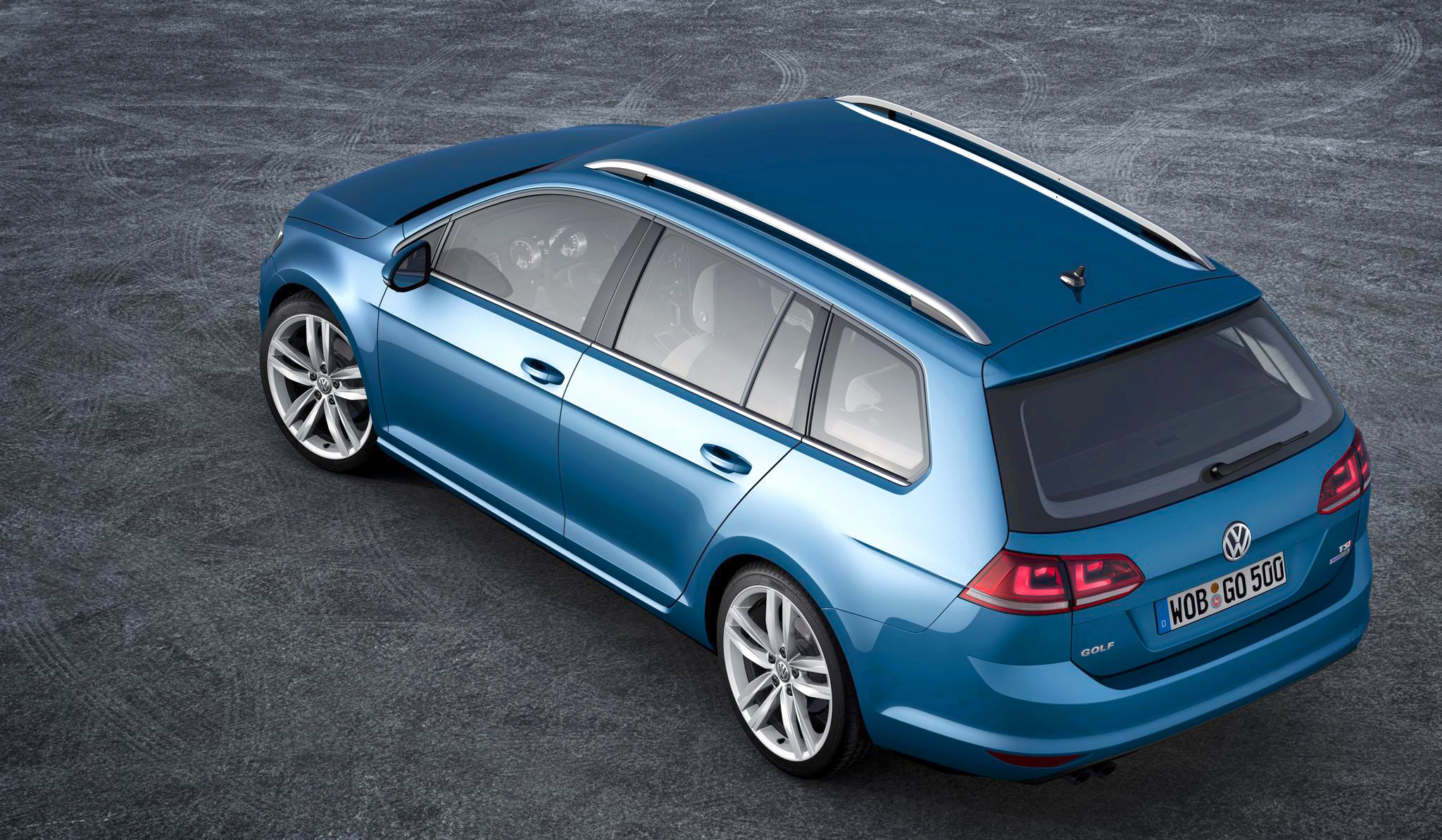 volkswagen-golf-wagon-013