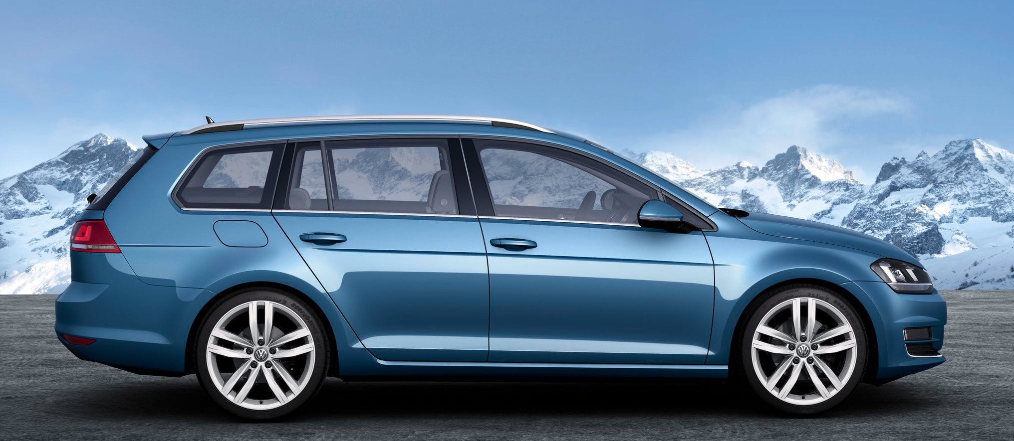 volkswagen-golf-wagon-016