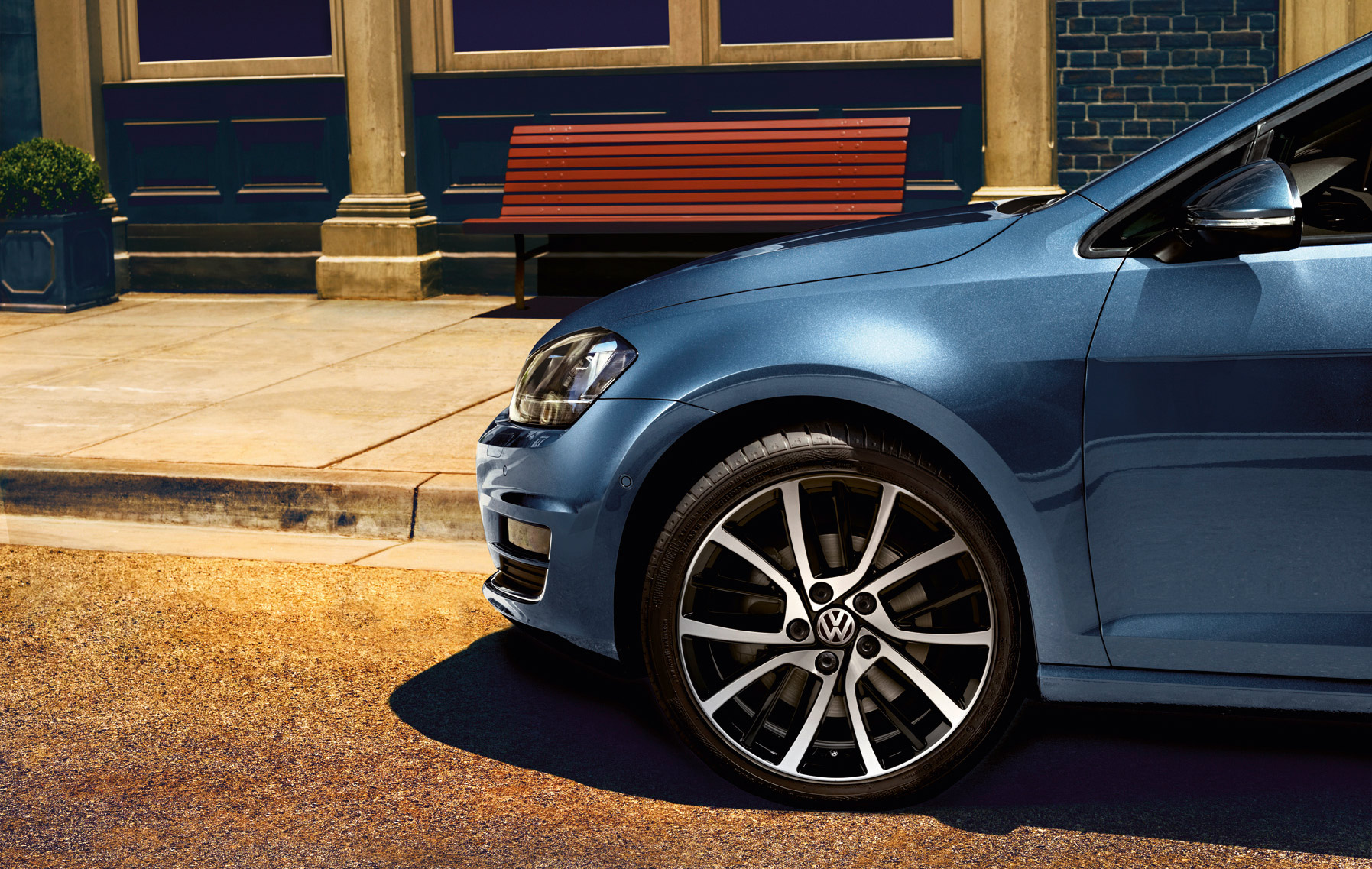 volkswagen-golf7-accessories-4