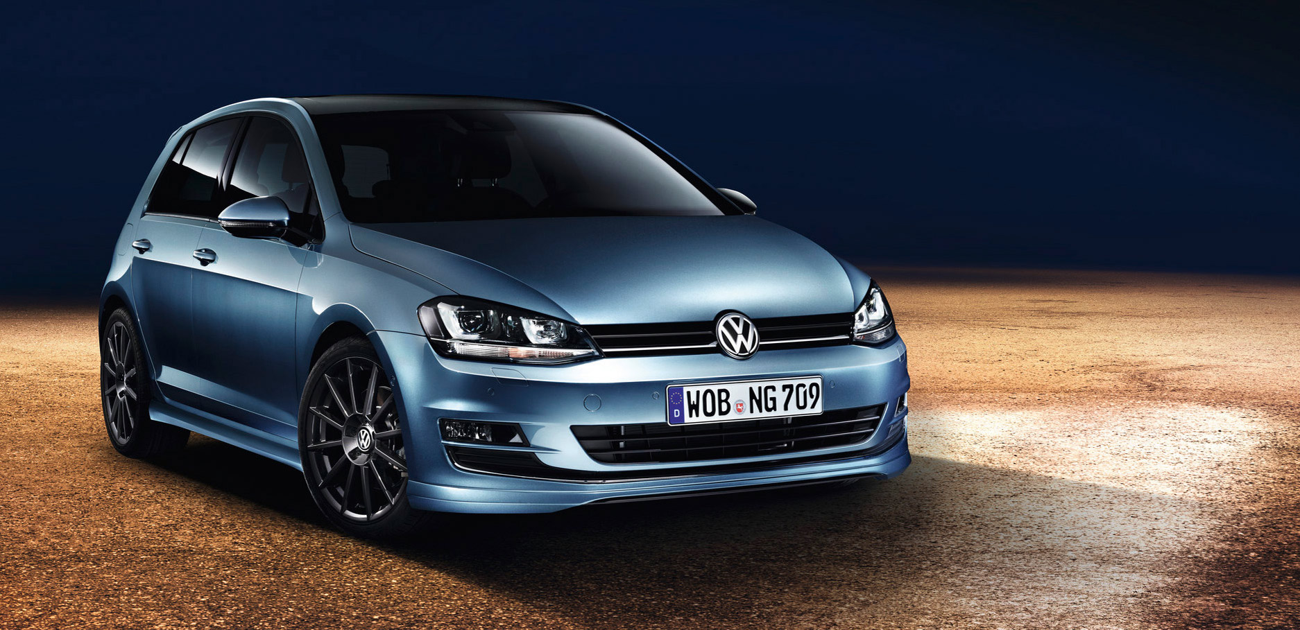 volkswagen-golf7-accessories-7