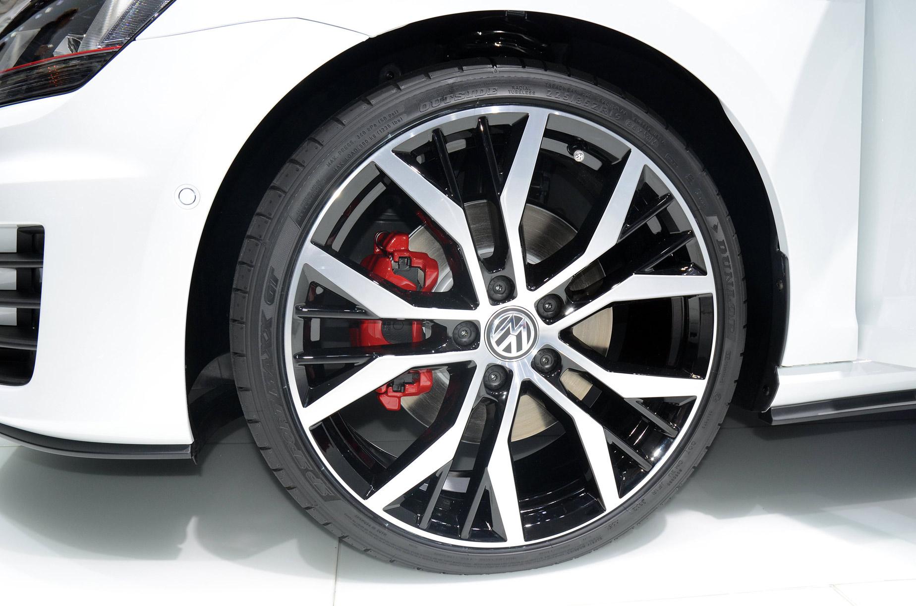 Audi R8 Test Mule