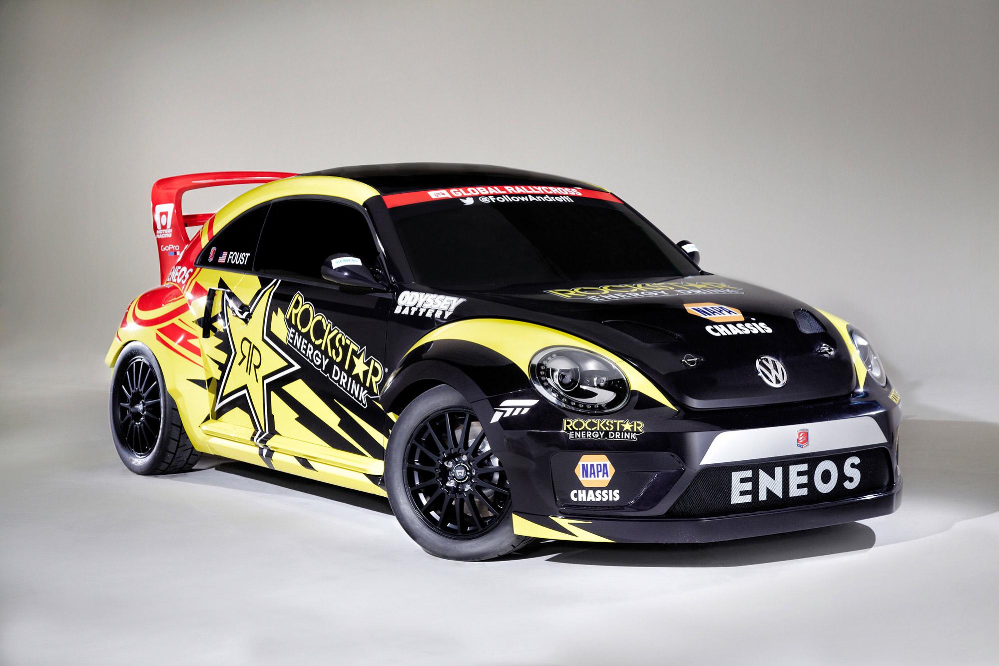 volkswagen-grc-beetle-3