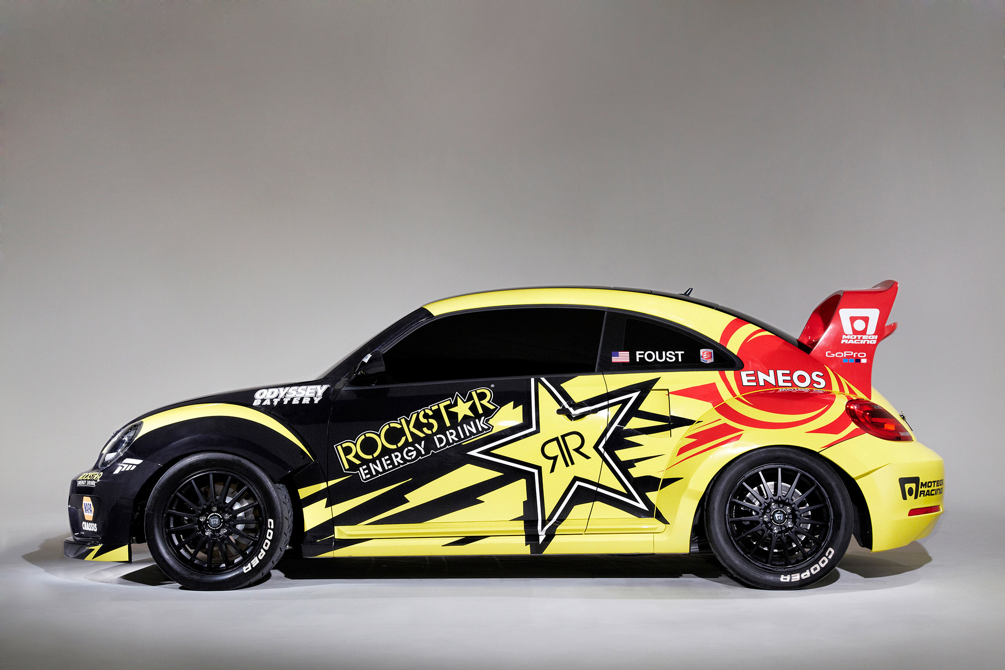 volkswagen-grc-beetle-6