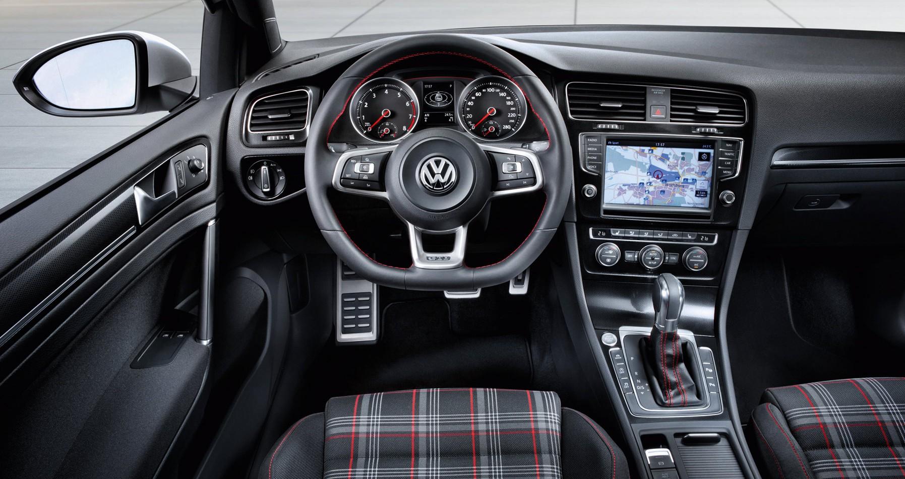 volkswagen gti concept 4 e1348732486481 960x508