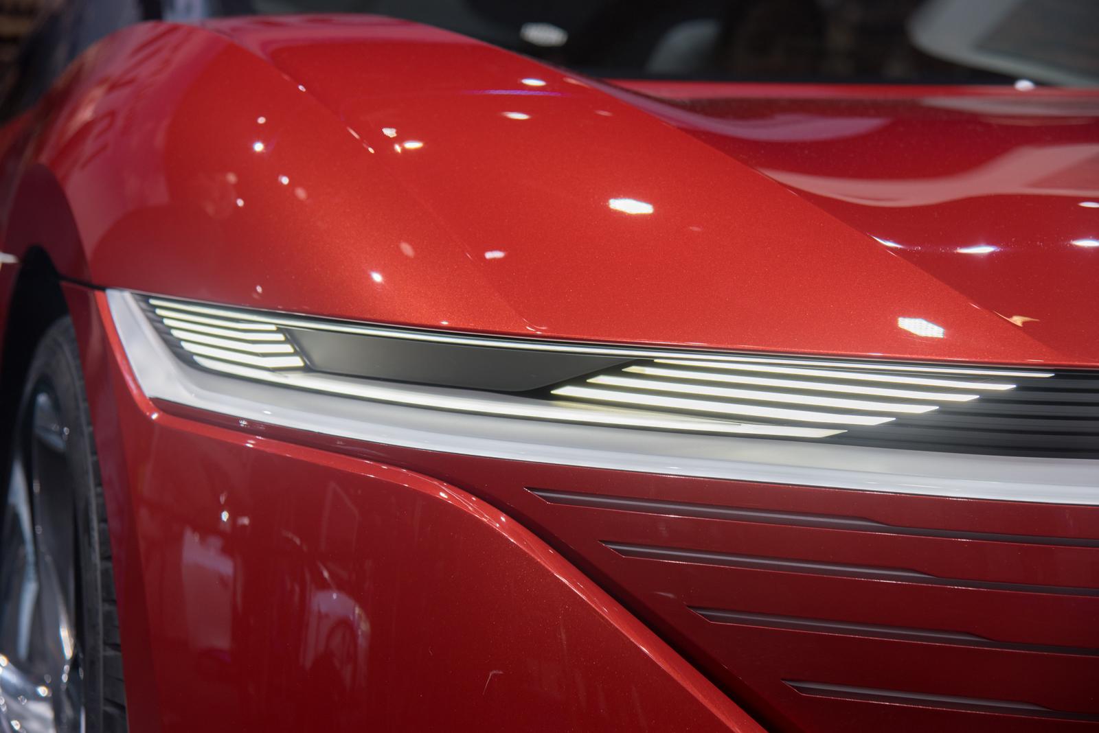 Audi-A3-facelift-sedan-test-mule-292