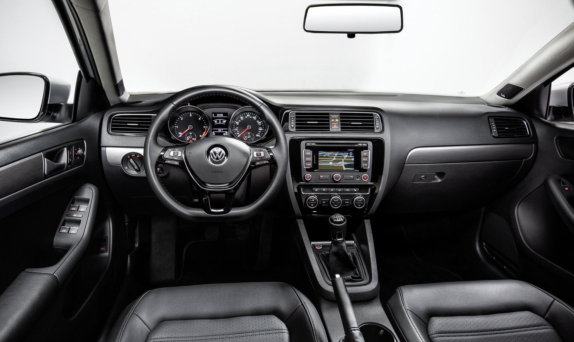 volkswagen-jetta-facelift-4