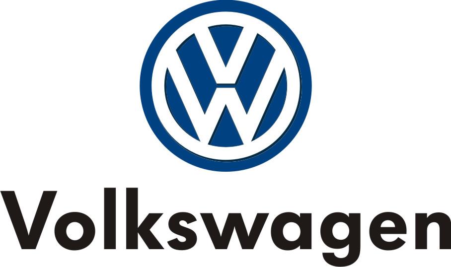 Volkswagen+Logo+3