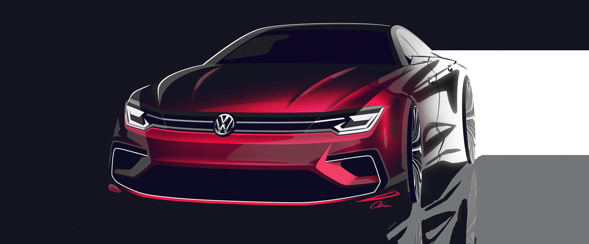 volkswagen-midsize-coupe-concept-1
