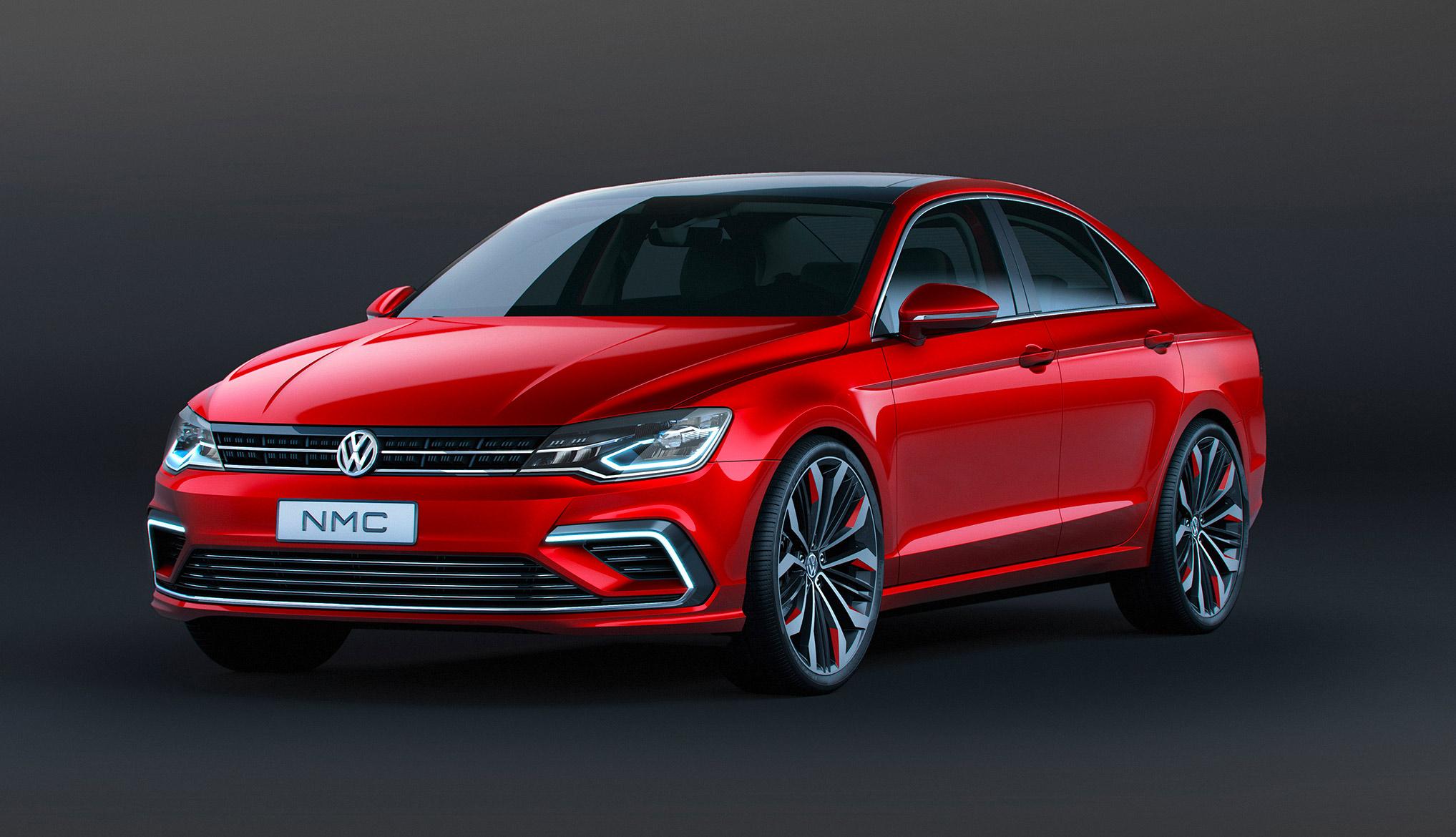 volkswagen-midsize-coupe-concept-11