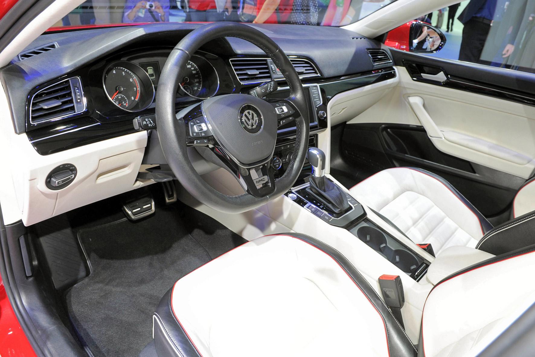 volkswagen-midsize-coupe-concept-2