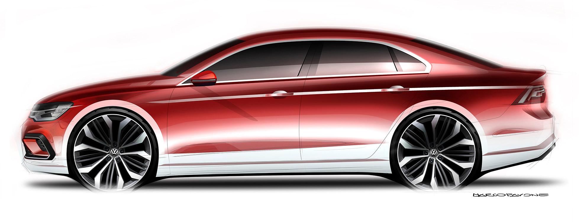 volkswagen-midsize-coupe-concept-3