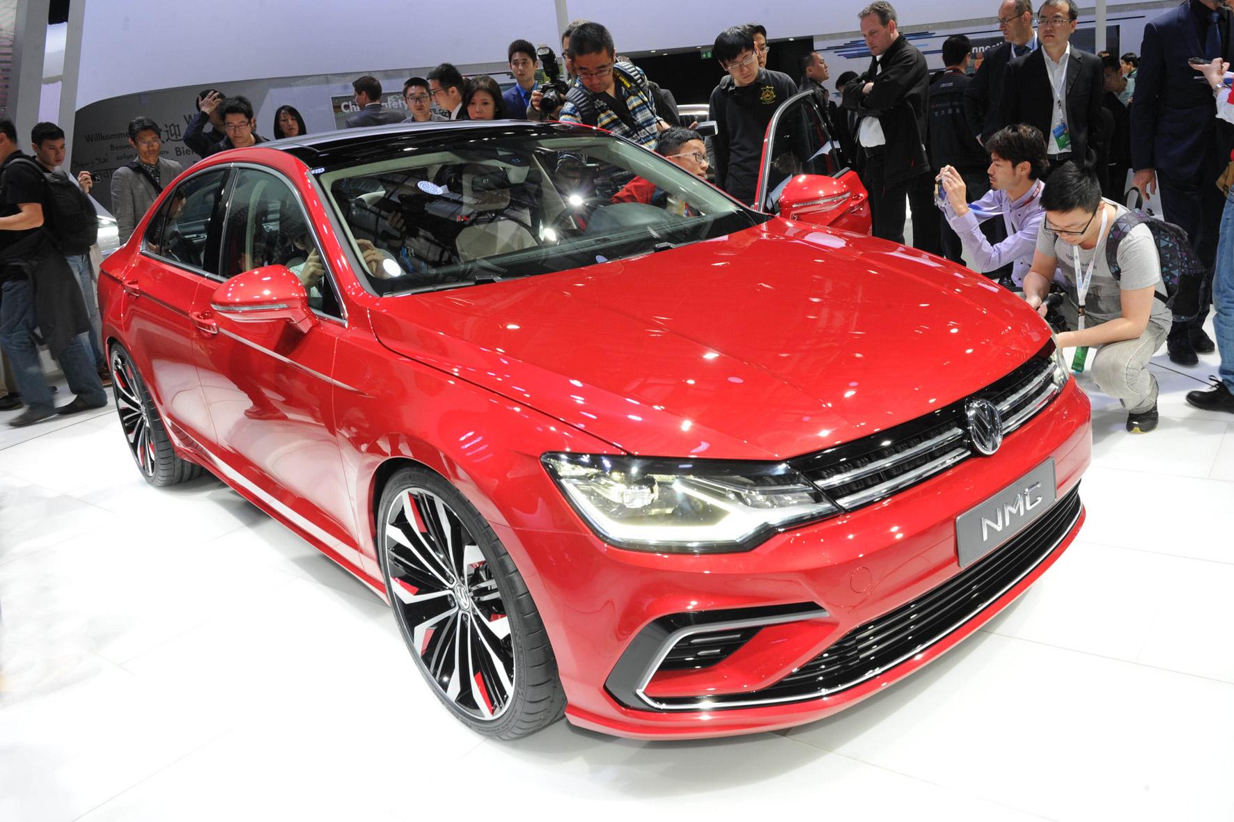 volkswagen-midsize-coupe-concept-4