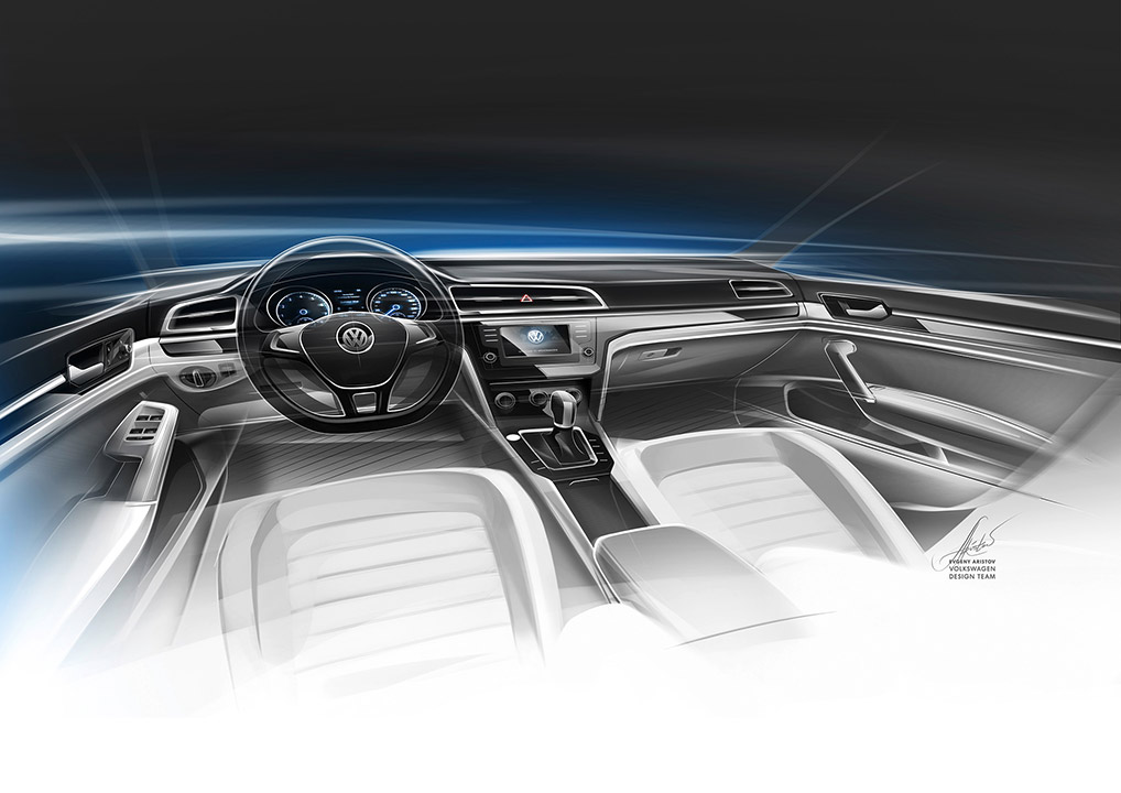 volkswagen-midsize-coupe-concept-5