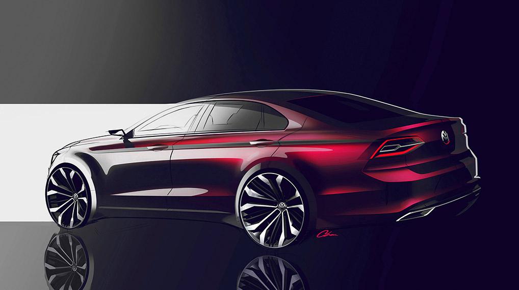 volkswagen-midsize-coupe-concept-6