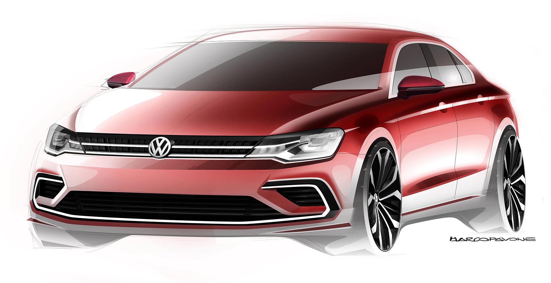 volkswagen-midsize-coupe-concept-9
