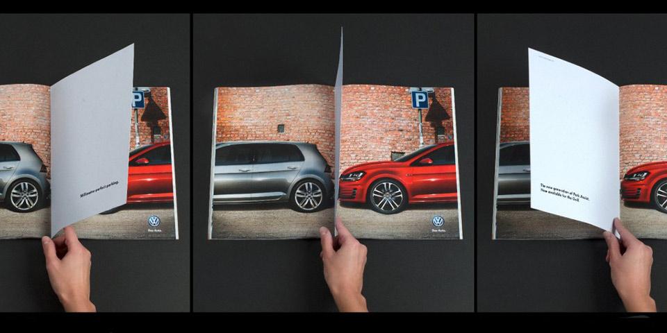 Volkswagen-Millimetre-Perfect-Parking-1024x662