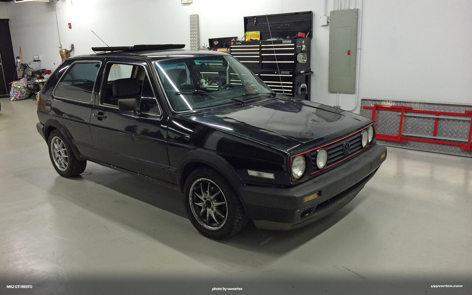 volkswagen mk2 restoration intro 019 960x600