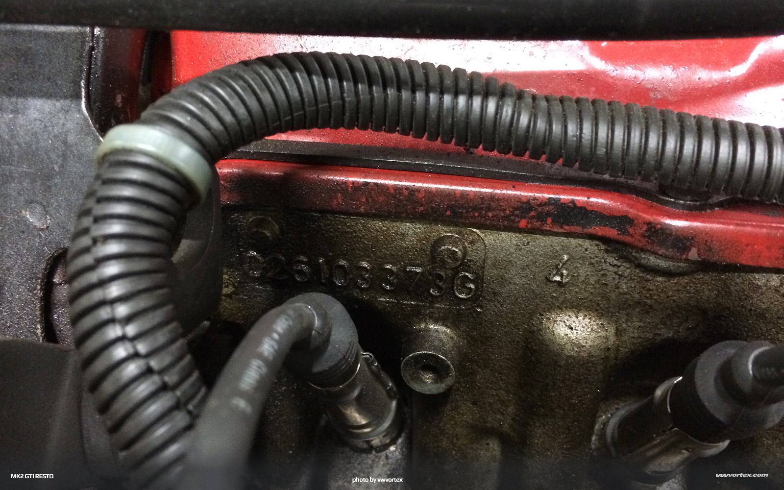 volkswagen-mk2-restoration-intro-022