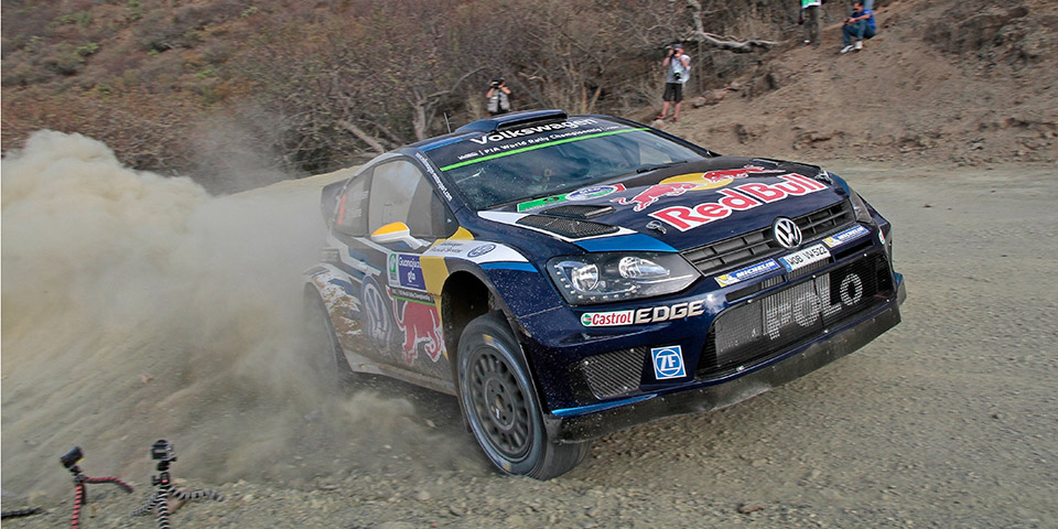 volkswagen-motorsport-rally-mexico