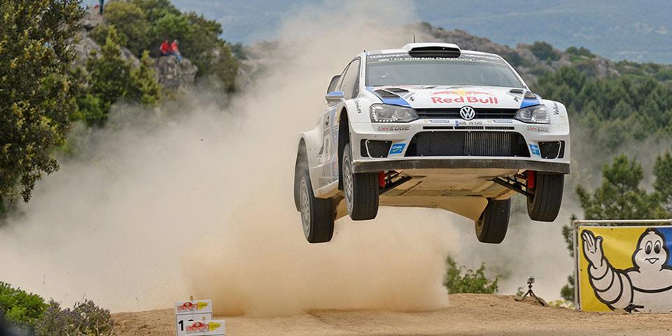 volkswagen motorsport wrc rally italy 372 1