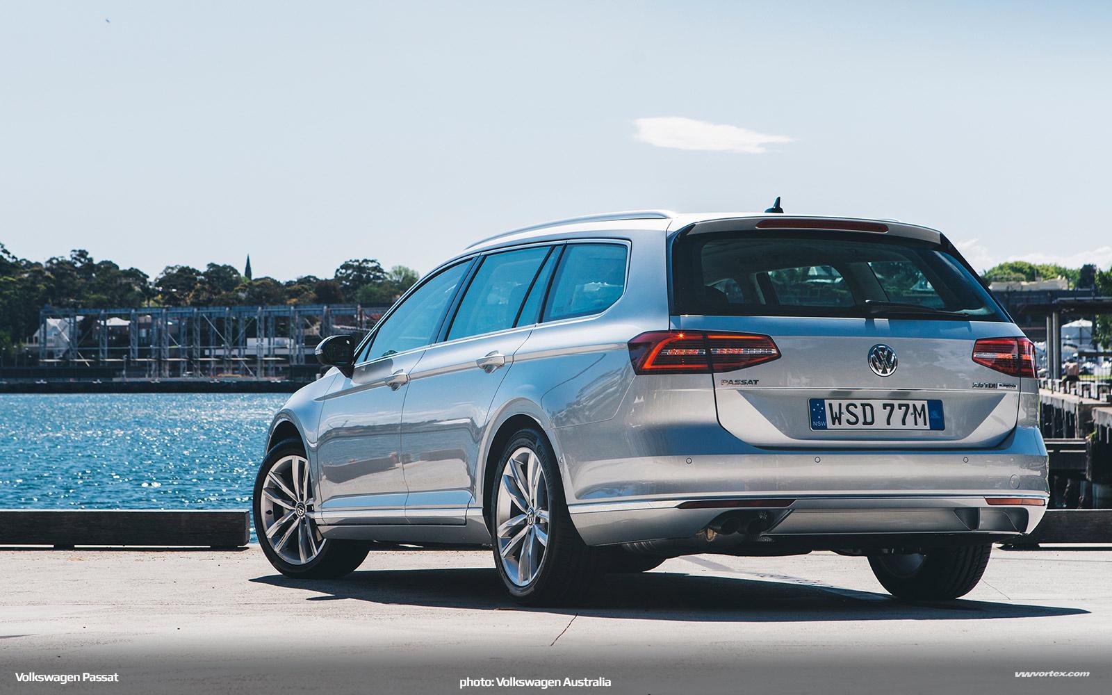 Volkswagen-Passat-Australia-2016-294