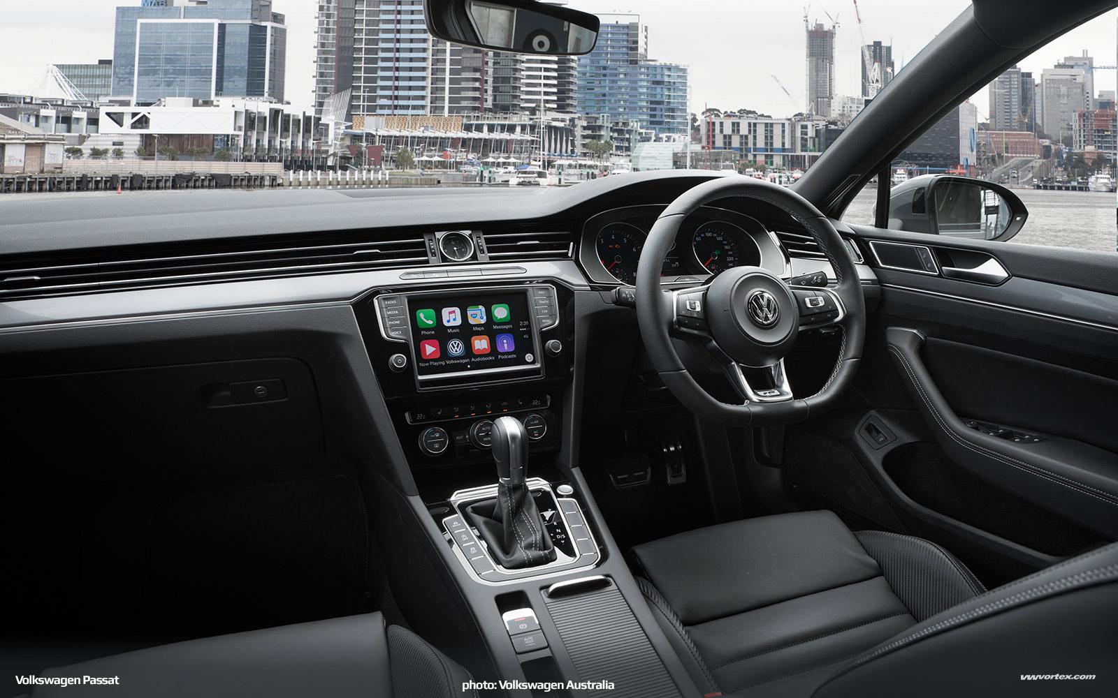 Volkswagen-Passat-Australia-2016-297
