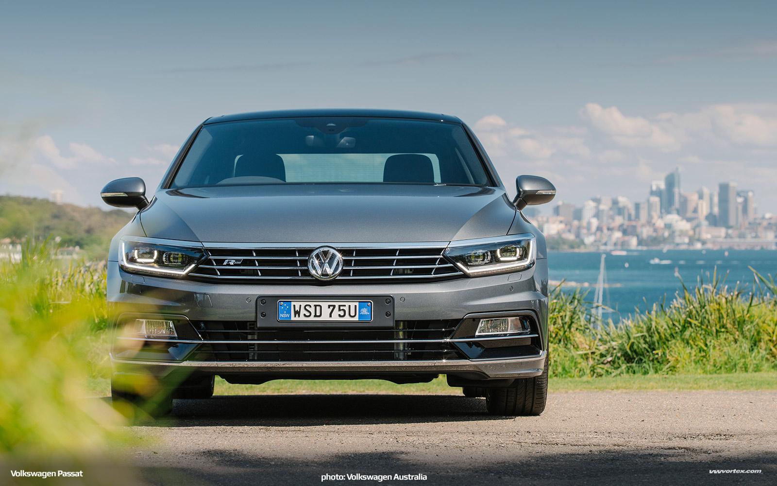 Volkswagen-Passat-Australia-2016-305