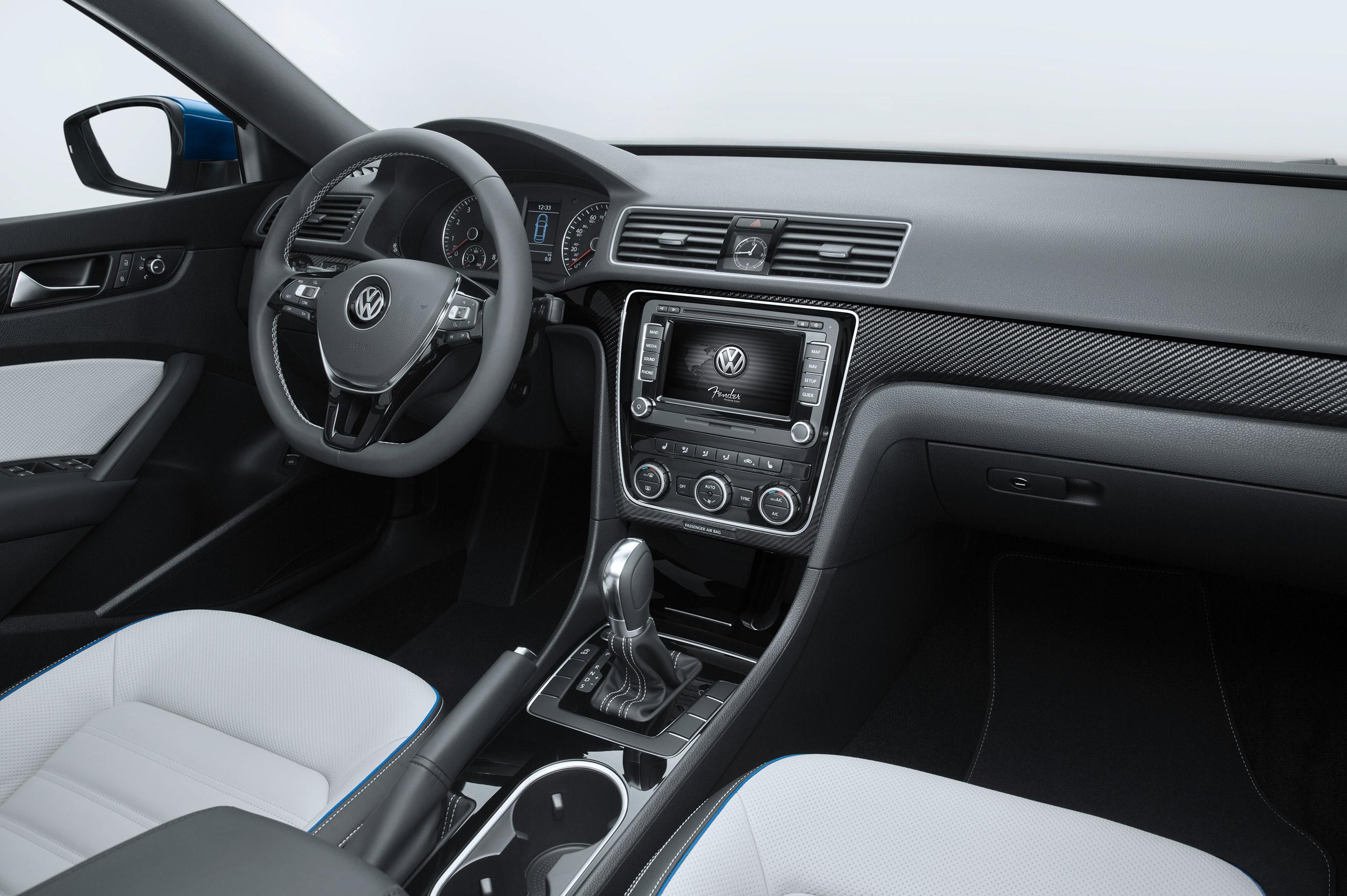 Volkswagen-Passat-Blue-Motion-Concept-5