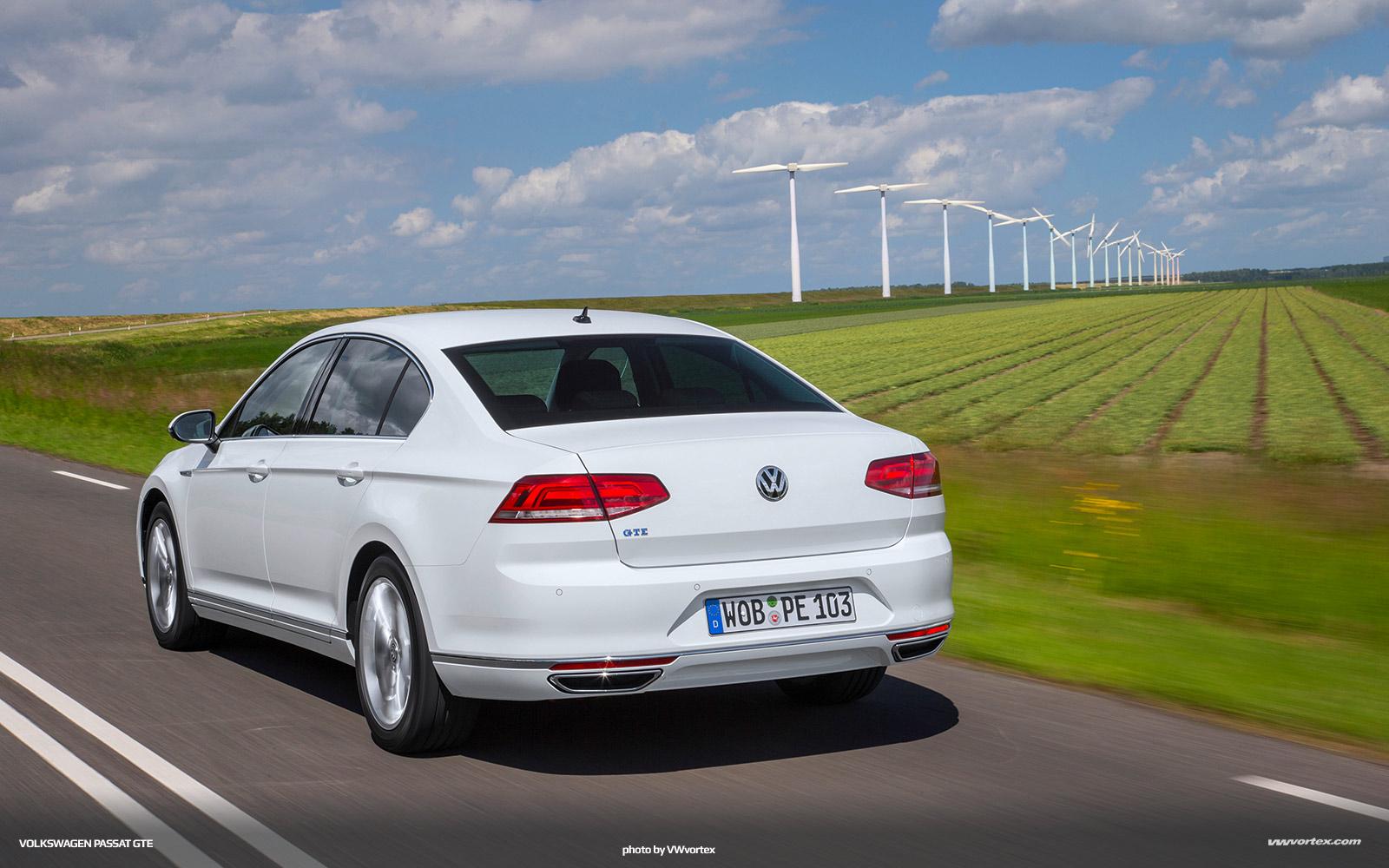 Audi-A5-S-line-competition-plus-Japan-788