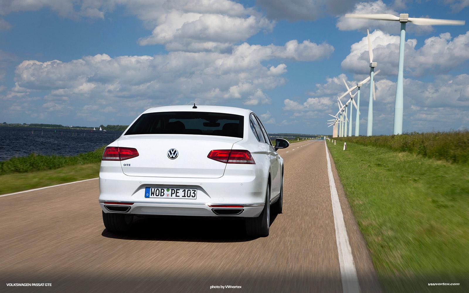 Audi-A5-S-line-competition-plus-Japan-790