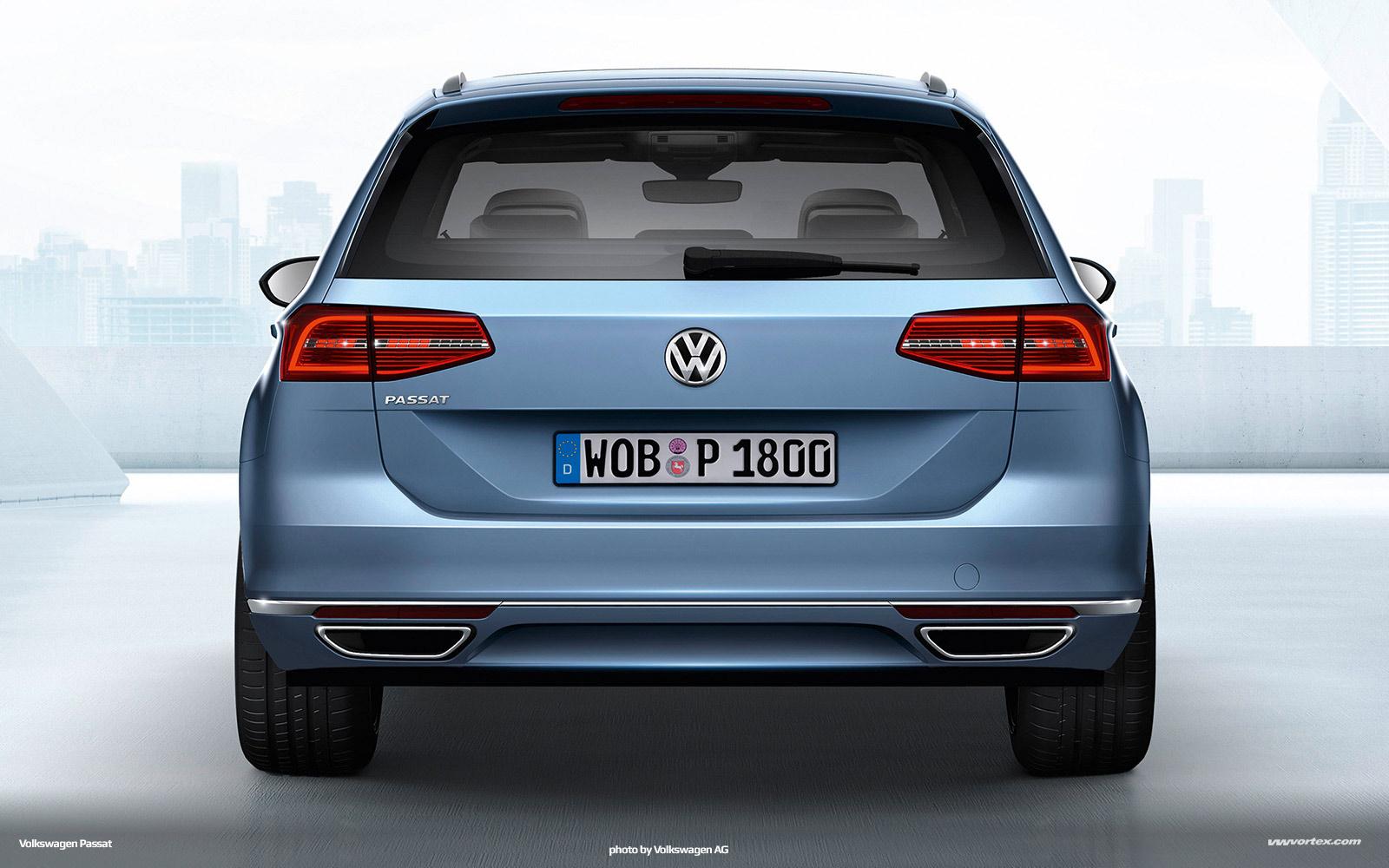 2014 Volkswagen Golf Bluemotion Concept Car Wallpaper Download 2014