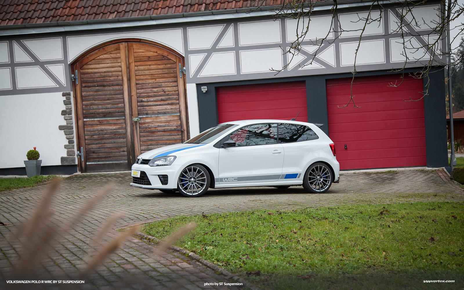 Audi A1 Sportback active kit (photo: Audi AG)