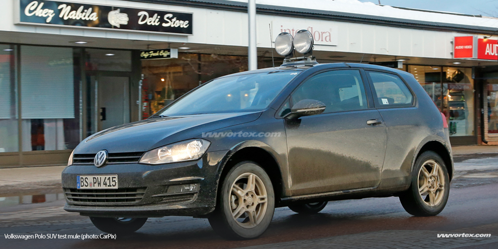 Volkswagen-Polo-SUV-Mule-3