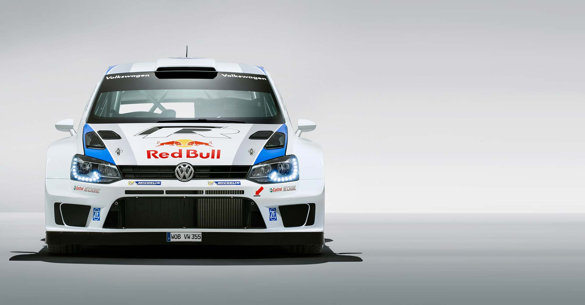 volkswagen-polo-wrc-debut-001