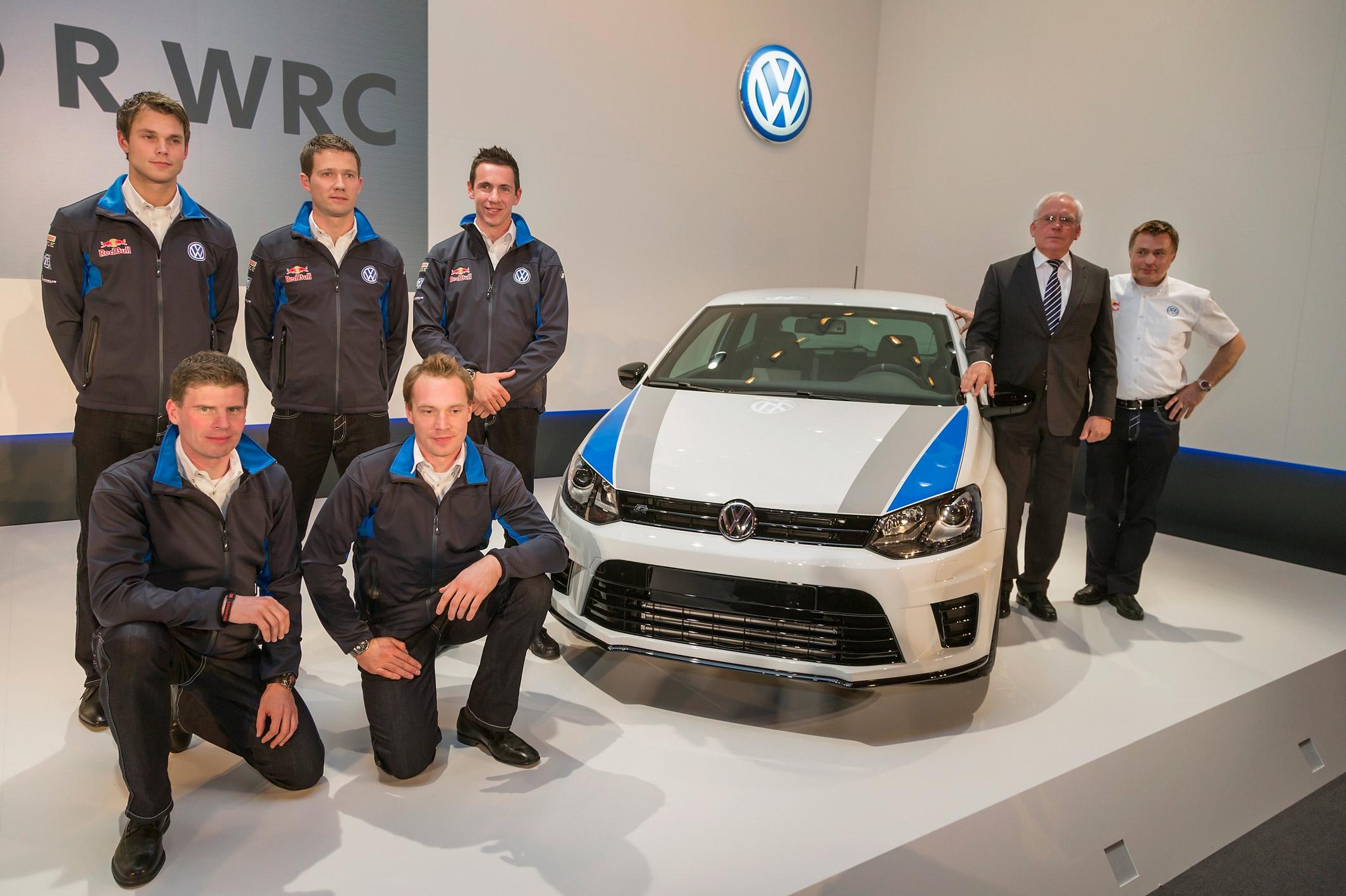 volkswagen-polo-wrc-debut-002