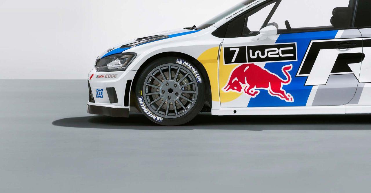 volkswagen-polo-wrc-debut-003