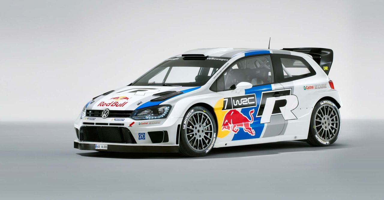 volkswagen-polo-wrc-debut-004