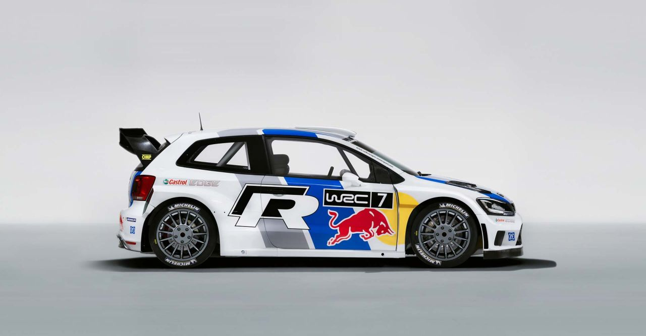 volkswagen-polo-wrc-debut-005
