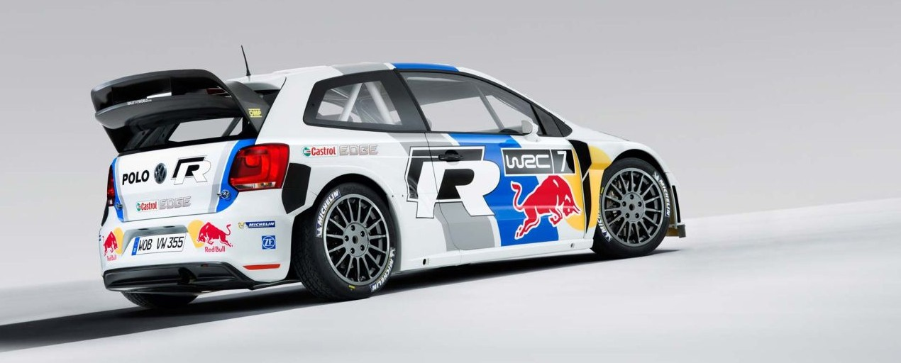 volkswagen-polo-wrc-debut-006