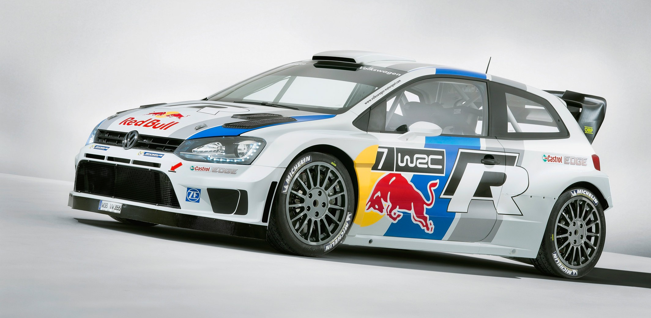 volkswagen-polo-wrc-debut-009