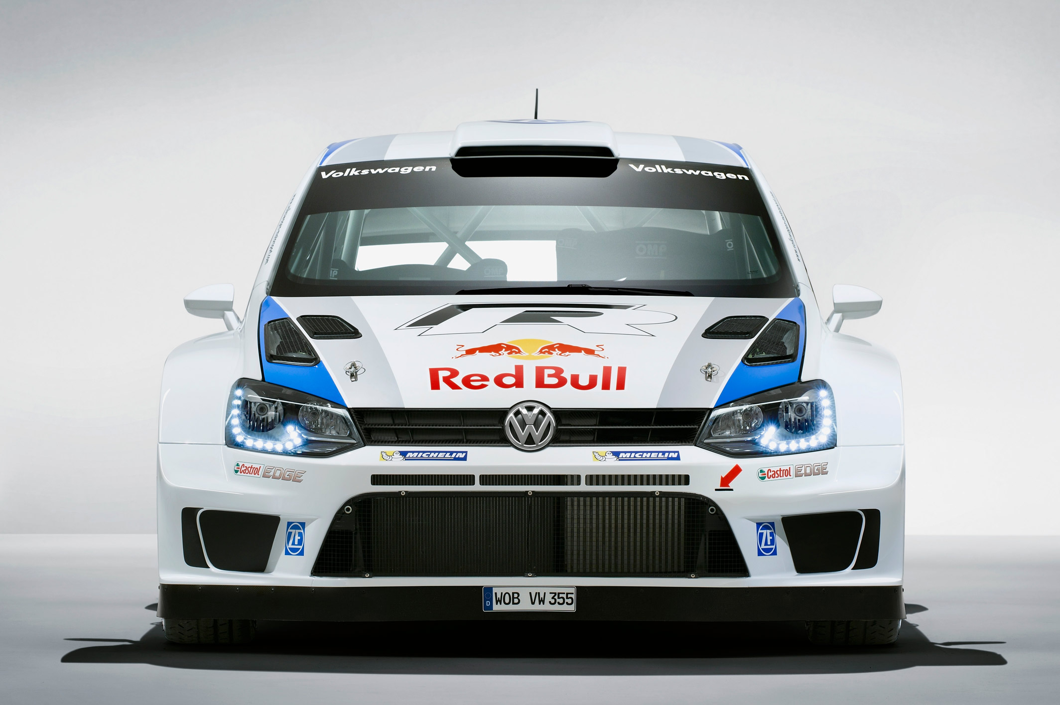 volkswagen-polo-wrc-debut-010