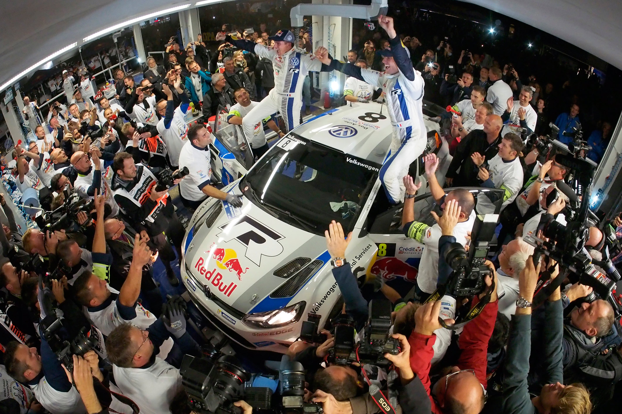 volkswagen-polo-wrc-france-1